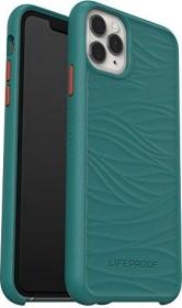 LifeProof Wake für Apple iPhone 11 Pro Max Down Under (77-65120)