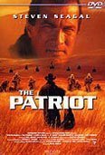 Der Patriot (Steven Seagal)