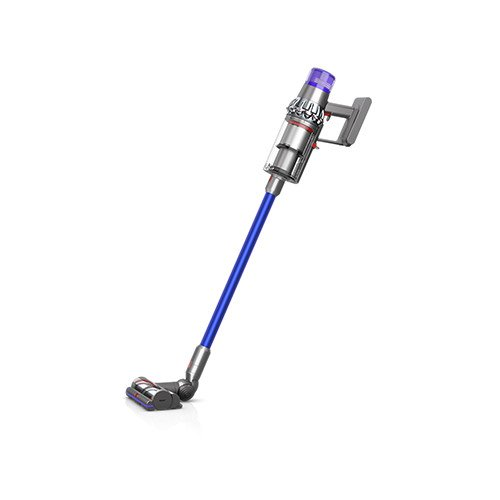 Dyson Cyclone V11 Absolute (268700-01)