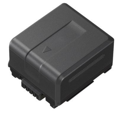 Panasonic VW-VBG070 Li-Ion battery
