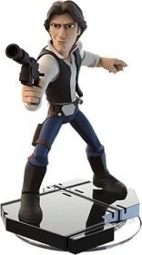 Disney Infinity 3.0: Star Wars - Figur Han Solo (PS3/PS4/Xbox 360/Xbox One/WiiU)