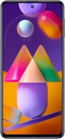 Samsung Galaxy M31s M317F/DS 128GB/8GB blau