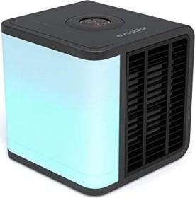 Evapolar Evalight plus EV-1500 humidifier/air purifier magic black