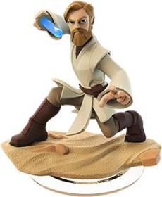Disney Infinity 3.0: Star Wars - Figur Obi-Wan Kenobi (PS3/PS4/Xbox 360/Xbox One/WiiU)