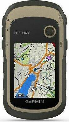 Garmin eTrex 32x (010-02257-01)