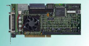 ICP GDT6517RP