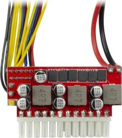 Inter-Tech Mini-ITX PSU 200W (88882190)