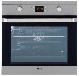 Beko OIM 22300 X oven