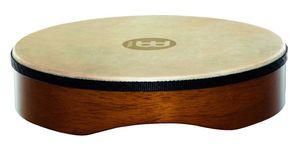 Meinl HD12AB African Brown Hand Drum