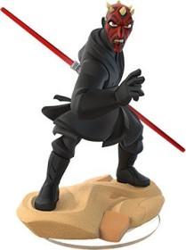 Disney Infinity 3.0: Star Wars - Figur Darth Maul (PS3/PS4/Xbox 360/Xbox One/WiiU)