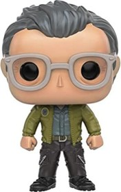 FunKo Pop! Movies: Independence Day - David Levinson (9494)