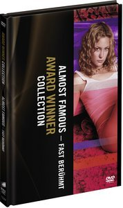 Almost Famous (Special Editions)