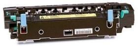 HP Fixiereinheit 230V Q7503A