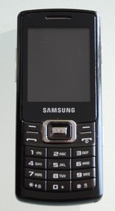 Samsung C5212 DuoS -- http://bepixelung.org/9392