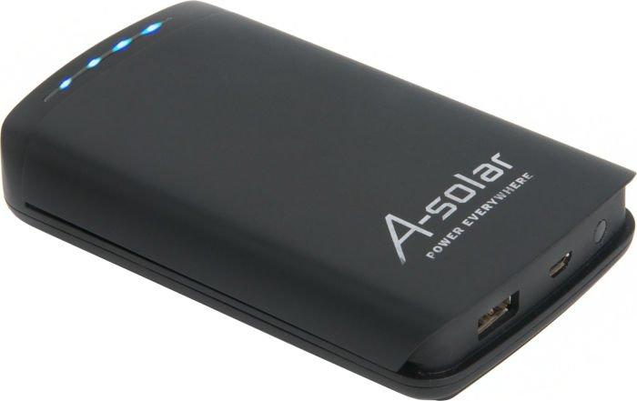 Xtorm Power Dock für iPhone (AM406)