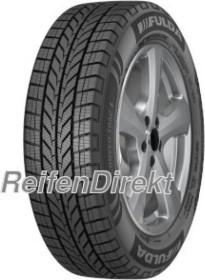 Fulda Conveo Trac 225/65 R16 112R