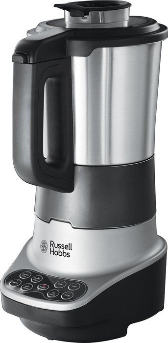 Russell Hobbs Soup Make & dazzler soup cooker (21480-56)