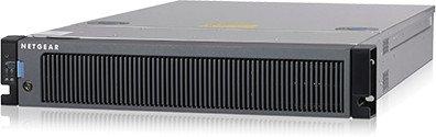 Netgear ReadyNAS 4312X 72TB, 4x Gb LAN, 2x 10GBase-T, 2HE (RR4312X6-10000S)