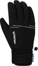 Reusch Logan R-Tex XT Handschuhe schwarz/weiß (4705241-701)