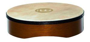 Meinl HD10AB African Brown Hand Drum
