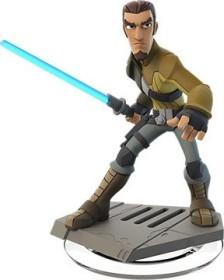 Disney Infinity 3.0: Star Wars - Figur Kanan Jarrus (PS3/PS4/Xbox 360/Xbox One/WiiU)