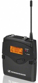 Sennheiser EK 2000-DW-X (503822)