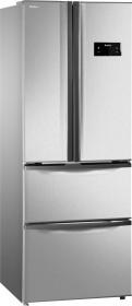 Amica KGC 15803 E French Door