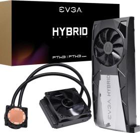 EVGA GeForce RTX 2080/2070 FTW3 Hybrid Kit, RGB (400-HY-1284-B1)
