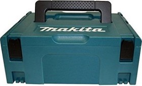 DHP458Z Makita 821550-0 Mak Case Medium Size With Inlays 837916-4 For DHP453Z