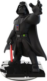 Disney Infinity 3.0: Star Wars - Figur Darth Vader (PS3/PS4/Xbox 360/Xbox One/WiiU)