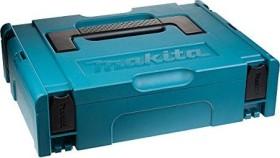 Makita MAKPAC Gr.1 Werkzeugkoffer (142770-6)