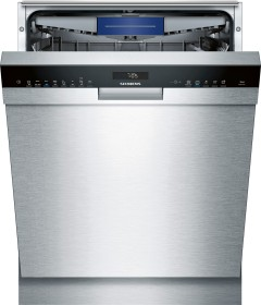 Siemens iQ500 SN458S02ME