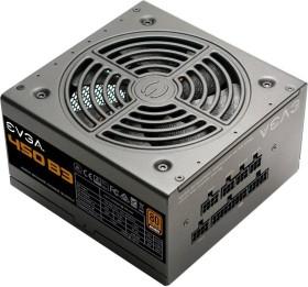 EVGA B3 Serie 450 B3 450W ATX 2.4 (220-B3-0450-V2)