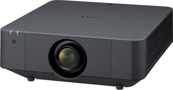 Sony VPL-FHZ65BC schwarz