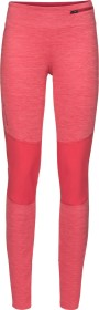 VauDe Scopi Tights Hose lang strawberry (Damen) (40964-938)