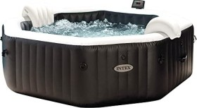 Intex PureSpa Octagon Bubble Jet Whirlpool (28462)