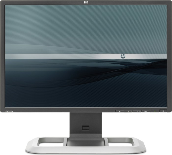 "HP LP2275w, 22"" (KE289AT)"