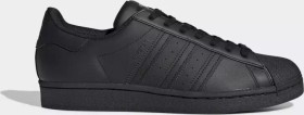 adidas Superstar core black (EG4957)