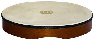 Meinl HD16AB African Brown Hand Drum