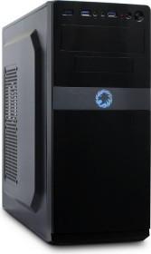 Inter-Tech IT-5908 (88881237)