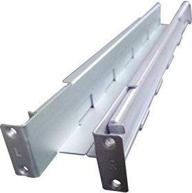 APC SRVRK1 Easy UPS mounting rails-Kit, mounting rails