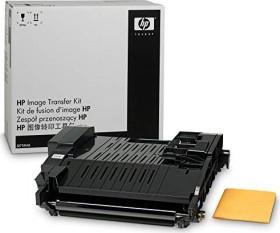 HP Transfereinheit Q7504A
