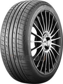 Dunlop SP Sport FastResponse 205/55 R17 91V