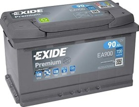Exide Premium Superior Power EA900