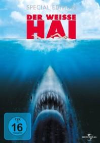 Der weiße Hai (Special Editions)