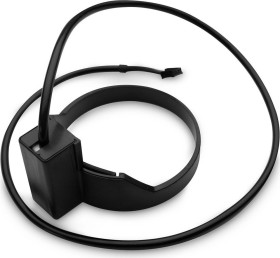 EK Water Blocks EK-Loop Connect, Level sensor TBE 60, level measurement (3831109818176)