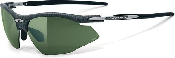Rudy Project Rydon Golf -- ©Glasses&Co