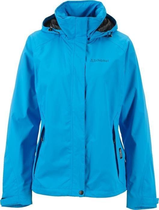 kauf verkauf USA billig verkaufen Exklusive Angebote Schöffel Easy L Jacke (Damen) ab € 55,96