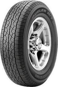 Bridgestone Dueler H/T 687 235/55 R18 100H