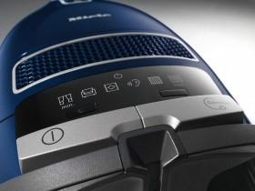 Miele Complete C3 Special PowerLine SGMF3 günstig online
